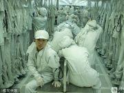 曾经奋斗在东莞的打工者