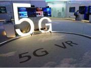 中国最强7大科技公司排名,最后一个最让国人骄傲!