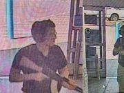 美枪击案嫌犯确认 邻居称其喜欢养宠物蛇,性格孤僻
