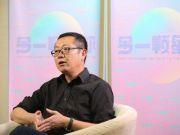《三体》日文版风靡日本 日媒:中国科幻小说走向世界