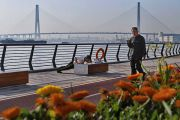 中国最休闲城市排名出炉:上海三亚北京排前三