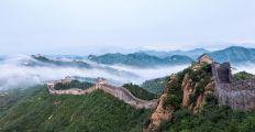 中国十大世界之最,无数外国人称赞,你知道几个?