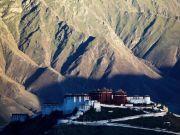 西藏拥有那么多的世界之最,你知道几个?