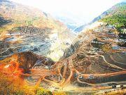 中国这项工程惊艳世界,已拿下6个世界之最,国外专家不敢相信!