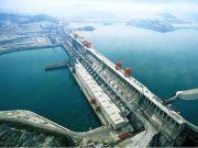 盘点中国的十大工程,震撼世界,创九项世界之最