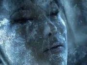 史前生物沉睡4万年后,被科研人员解冻苏醒
