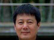 原央视导演罗伟因病逝世 曾连续七年执导央视元旦晚会