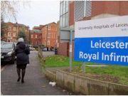 70岁老人去医院打针却被误割包皮 医院赔了2万英镑……