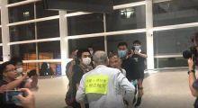 香港正在发生什么?5个镜头揭穿乱港暴徒丑行