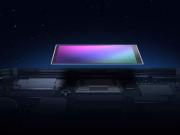 小米联手三星 推出全球首款1亿像素超清相机手机