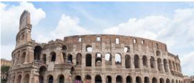 台阶不能坐?罗马禁止游客坐西班牙大台阶上休息:否则罚款