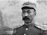 """备受争议的""""大元帅""""张作霖:不要想着糊弄老百姓"""