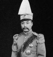 民国总理张绍曾:与张作霖多年积怨终引杀身祸