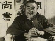 冯玉祥访问苏联三个月,这对他的后半生有着巨大影响