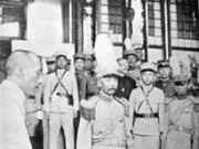 张作霖:从穷苦流浪儿到北洋政府末代元首