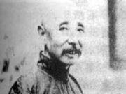 1928年6月4日 张作霖命丧皇姑屯