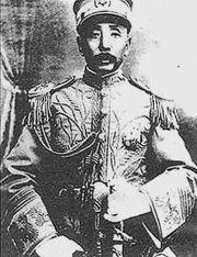 湮没近百年的史秘:陈独秀与张作霖是义兄弟