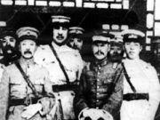 张作霖曾放言:我有30万东北军 不怕日本鬼子(图)