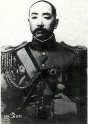 1915年张作霖为何将北京的一等妓院全包下