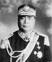 二次直奉战争张作霖获胜,可他和冯玉祥为何要请段祺瑞出山当总统