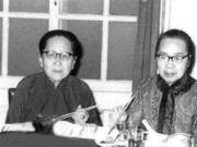 张作霖的六夫人马岳清:跟了他 终生不再嫁