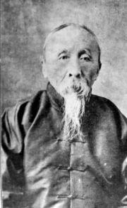 """揭秘:张作霖为啥拒绝""""东三省总督""""的提亲"""