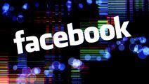 """又侵犯用户隐私?这次""""脸书""""是记录用户语音对话内容"""