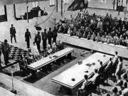 8·15日本投降日 铭记历史吾辈自强正义必胜和平必胜