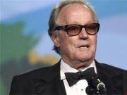 演员彼得方达去世 彼得方达去世原因及个人资料曝光