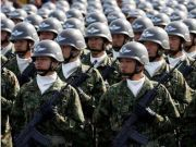 澳媒:解放军已经世界第三了 怎么还要靠牦牛?