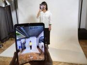 三星将推出折叠屏5G手机,视华为为唯一竞争对手