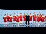 中国击败克罗地亚男篮四国赛2连胜 阿联19分周琦15+13