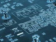 中国学者开发出具有20个超导量子比特量子芯片