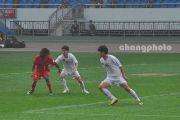 曾效力于中甲重庆FC的外援小马丁内斯离世 年仅37岁