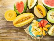 水果价格将回落 物价总水平有望保持平稳运行