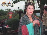 TVB资深艺人梁舜燕病逝享年90岁 系汪明荃老师