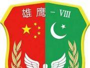 中巴空军在中国境内举行第8次联合训练,不针对第三方
