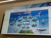 中俄CR929宽体客机关键性能曝光!和空客最新版A330相当