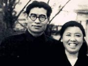 毛泽东问高岗一个问题 高岗的回答让主席决心将其拿下