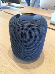 传苹果承包商每天要聆听1000条Siri录音