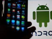开源安卓恶意软件窃取用户隐私信息,Google Play强制删除无效