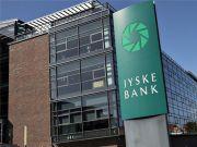 丹麦发放全球首笔负利率贷款,借1万还9950