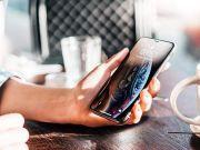 3.1万 文章 5.2亿 总阅读 查看TA的文章> 0 分享到 55% 的用户计划一部手机用上三到五年,大家的换机欲望越来越低了