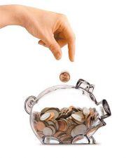 中国人不爱存钱了吗?报告:年轻人平均每月存1339元