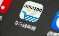 雇员6.2万!败退中国后,亚马逊在印度建成全球最大基地?
