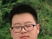 中国留学生在澳疑被绑架,画面曝光