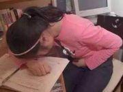 浙江15岁女孩经常喊肚子痛 查明真相后妈妈哭了