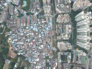 新土地管理法有哪些重要改变? 宅基地入市规定预留想象空间