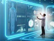 AIWIN榜单路透:人工智能医疗企业的创造力