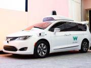 前谷歌工程师被控窃取自动驾驶机密 并将其出售给Uber